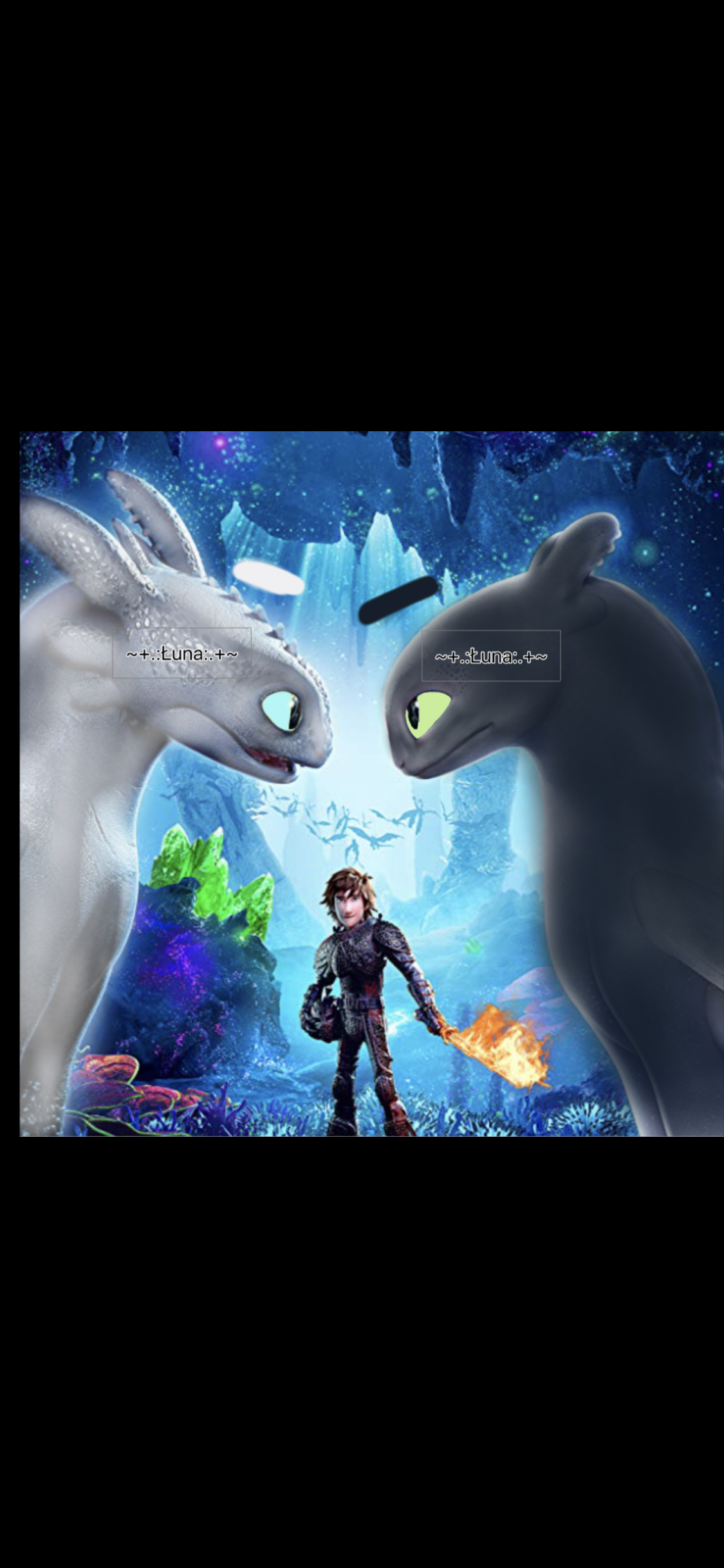Pin by CountrySide Shadow on Httyd board 2 in 2020 How