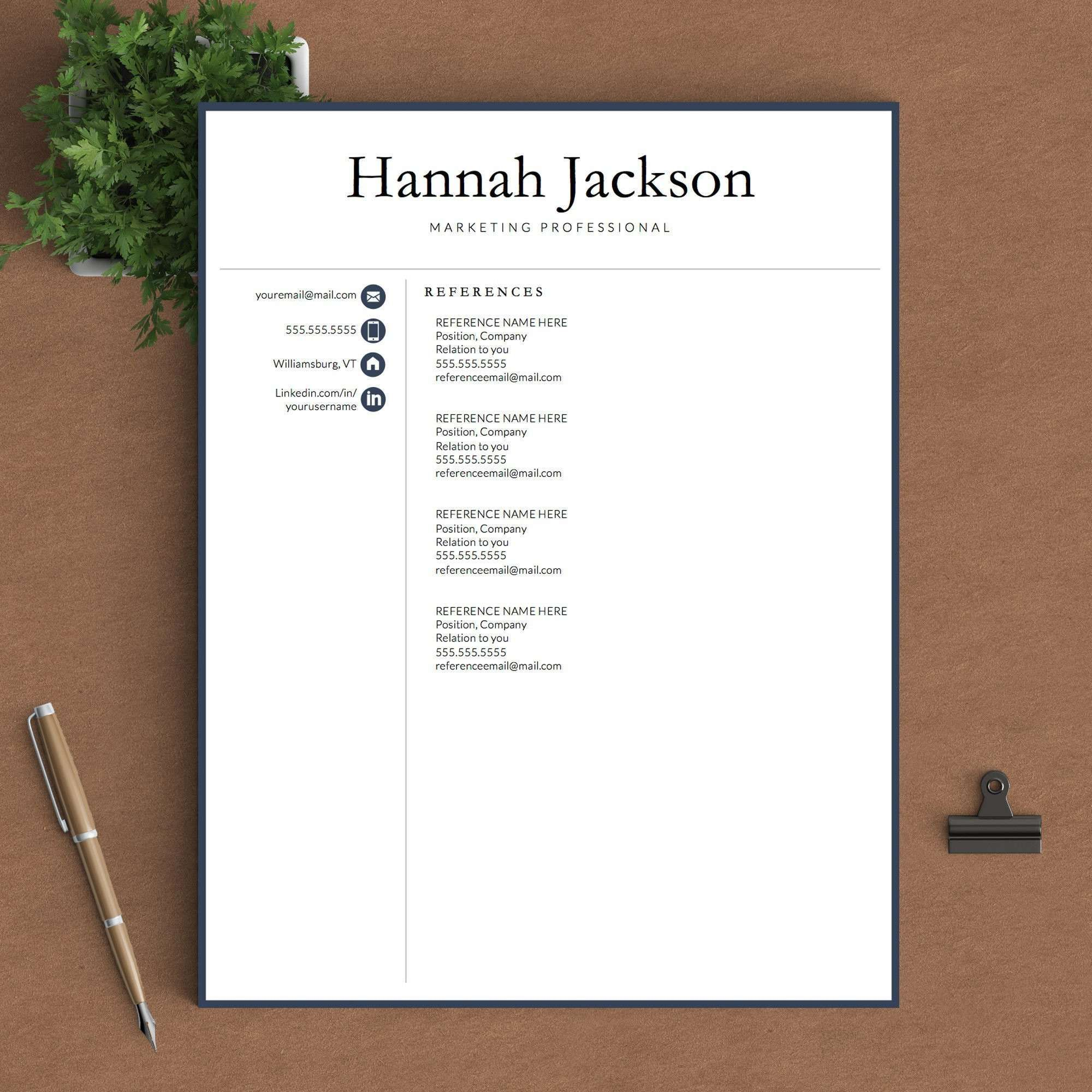 25 word document business card template business cards