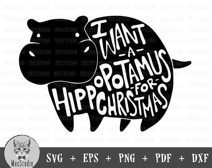 Snowman Faces Svg Snowman Svg Christmas Svg Xmas Faces Etsy Christmas Vinyl Silhouette Christmas Hippopotamus For Christmas