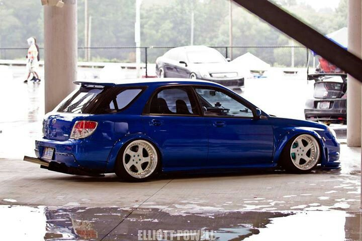 Wrx Wagon Rotiform Wrx Wagon Subaru Wagon Subaru Wrx Wagon