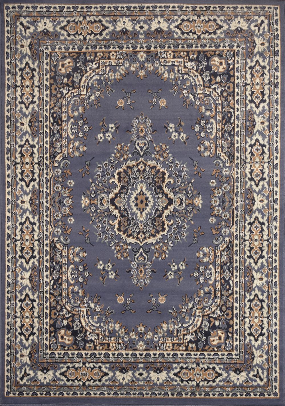 Large Traditional 8x11 Oriental Area Rug Persian Style Carpet Rox 7 8 X10