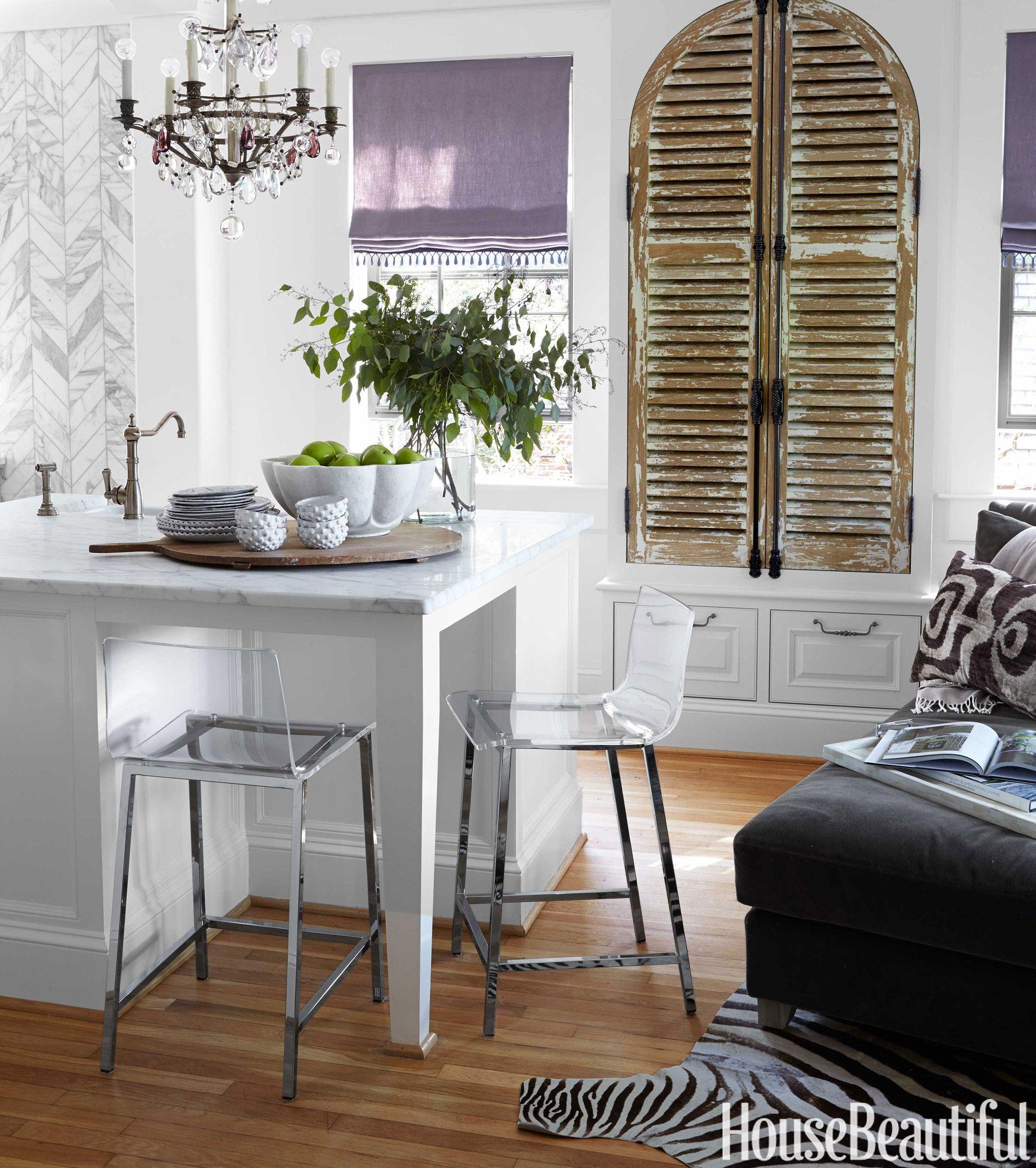 Kitchen ideas for ron pinterest art deco chandelier