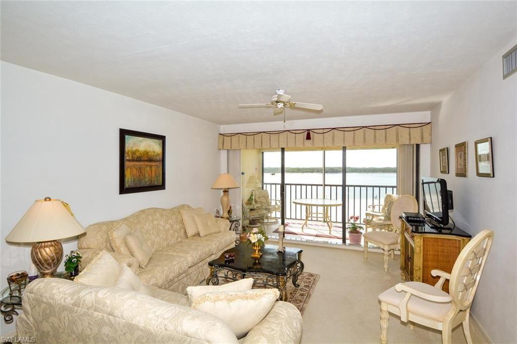 8402 Estero Blvd 304 Fort Myers Beach Fl 33931 Beautiful Gulf