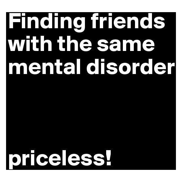 Top Funny Best Friend Quotes Collection Liked On Polyvore