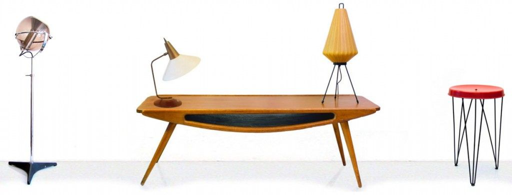 vintage 60s furniture. Bom Design Furniture - Vintage Shop Retro 50s 60s Chairs Lamps Mid Century, Eames T