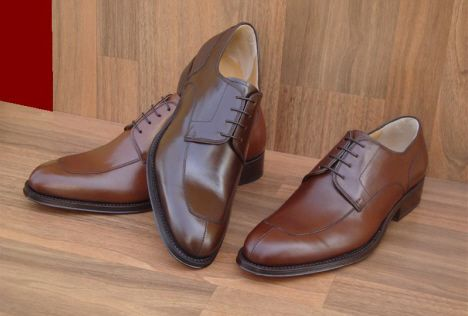 The Best Mens Italian Shoes Handmade To Order Italian Shoes