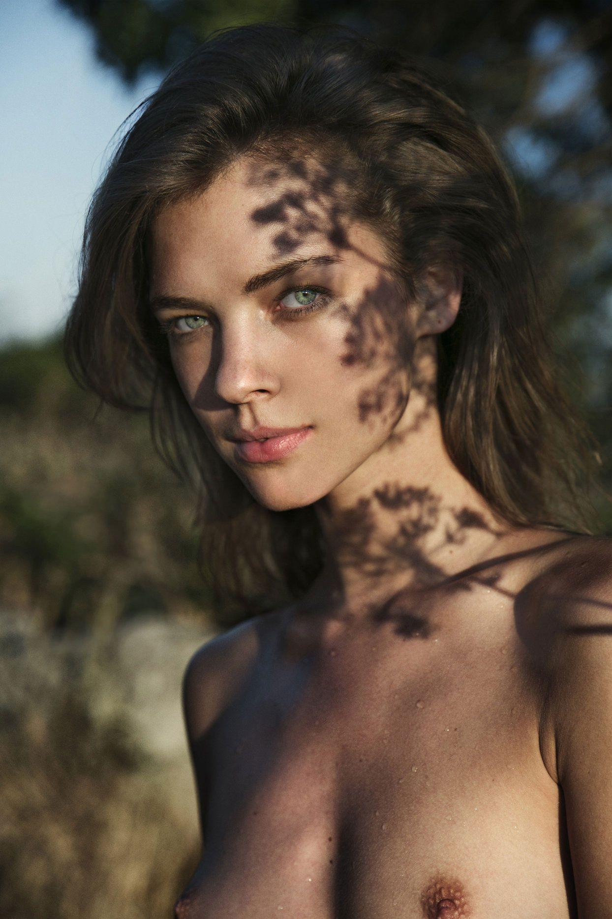 Djaja Baecke naked (65 photos), pics Ass, Twitter, underwear 2016
