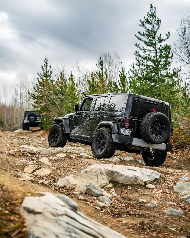 Jeep Adventures Jeep Wrangler Jeep Photos Jeep Jl