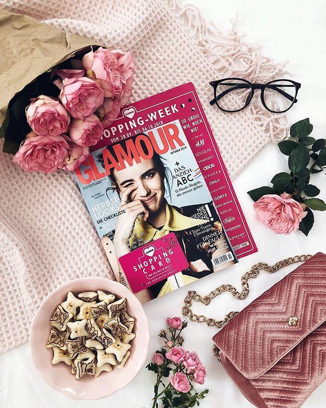 görtz glamour shopping week 2019