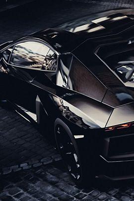 Mobiles Wallpaper Car Wallpaper For Mobile Lamborghini