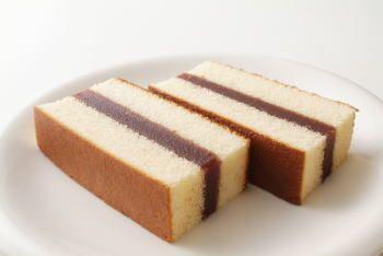 はいチーズ……じゃなくてケーキ!? 完成度が高すぎる本格「インスタグラム」ケーキの作り方♪ - ツイナビ | スマホでもPCでも!