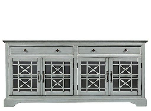 Television Stands Consoles Flat Screen Tv Stands Raymour And