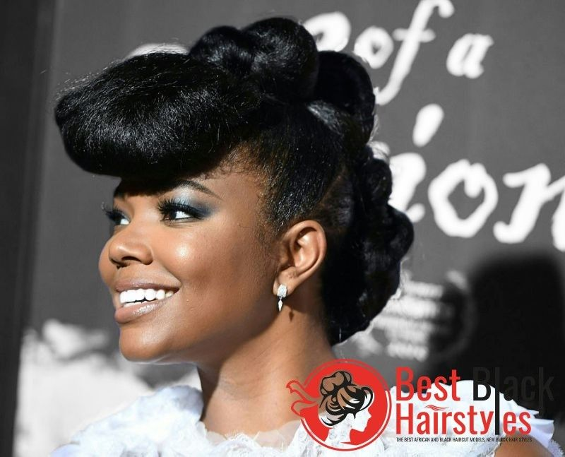 Amazing Hairstyles For African American Women Cool Braids Beautiful Braids Cool Hairstyles