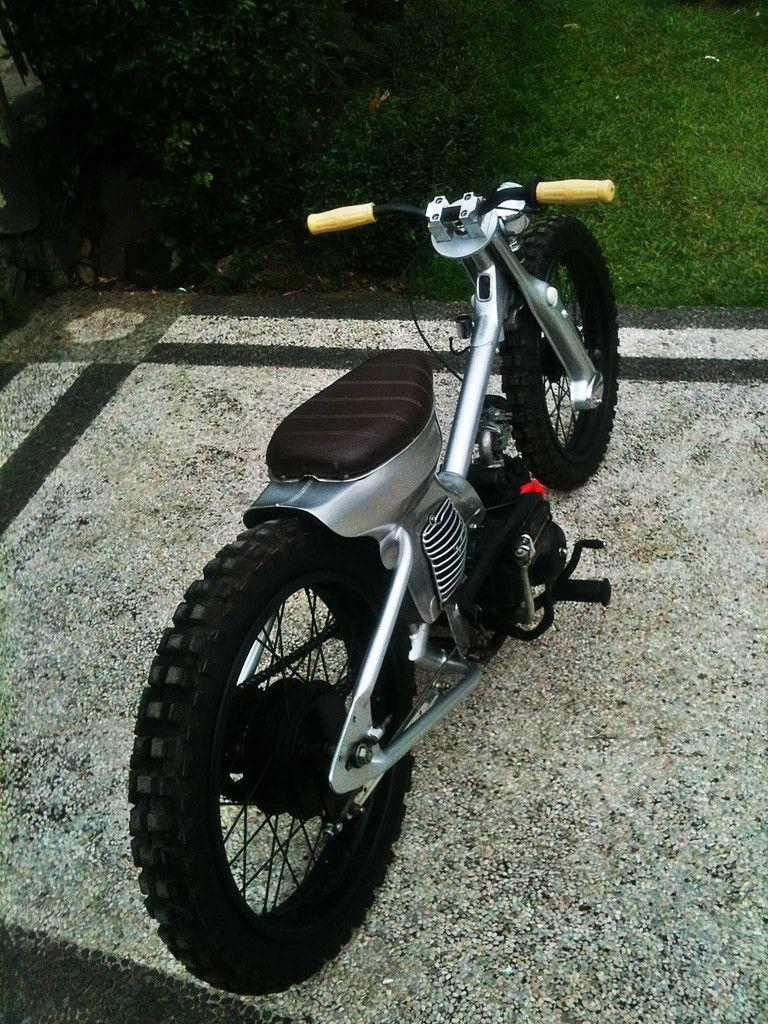 Pin Di Motocycles Bike I Like