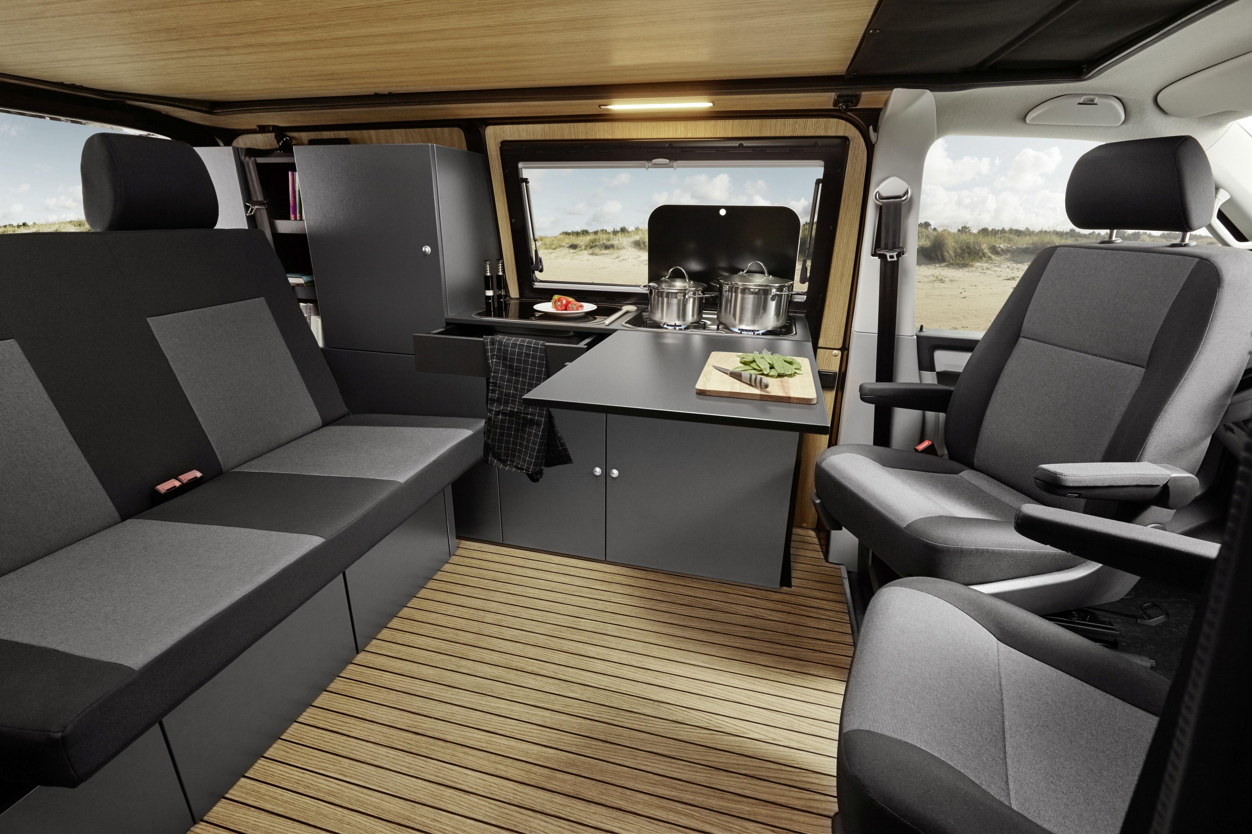 30 Inspiration Photo Of Volkswagen Camper Interior Camper And Travel Penitifashion Camper Interior Volkswagen Interior Volkswagen Bus Interior