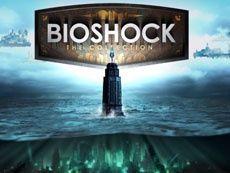 Переиздание серии BioShock будет включать всю трилогию в 1080p http://dneprcity.net/tech/pereizdanie-serii-bioshock-budet-vklyuchat-vsyu-trilogiyu-v-1080p/  В прошлом году появились первые слухи о том, что компания 2K Games намерена выпустить переиздание всех игр серии BioShock от знаменитого геймдизайнера Кена Левина, которые войдут в специальное издание BioShock:
