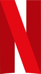 Netflix Logo Vector Download Free Netflix Vector Logo And Icons In Ai Eps Cdr Svg Png Formats Vector Logo Netflix Vector Svg