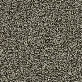 Textures Texture seamless Brown carpeting texture