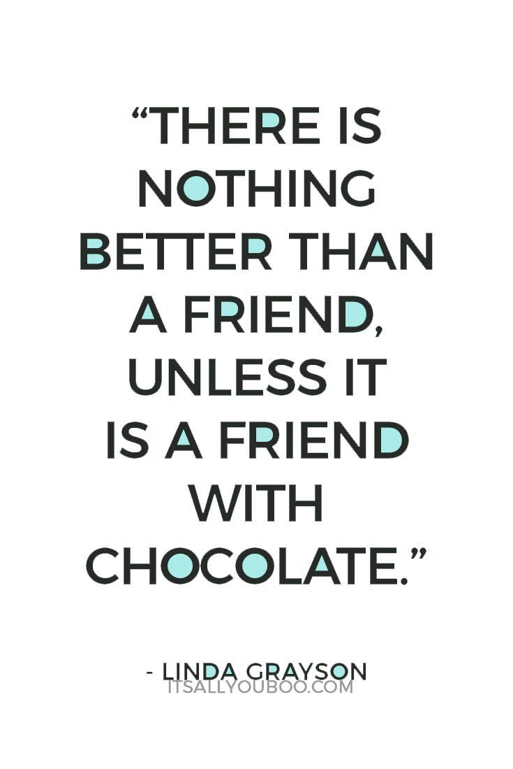 Valentines Day Quotes For Friends 38 Best Happy Valentine's Day Quotes For Friends  Bestfriends .