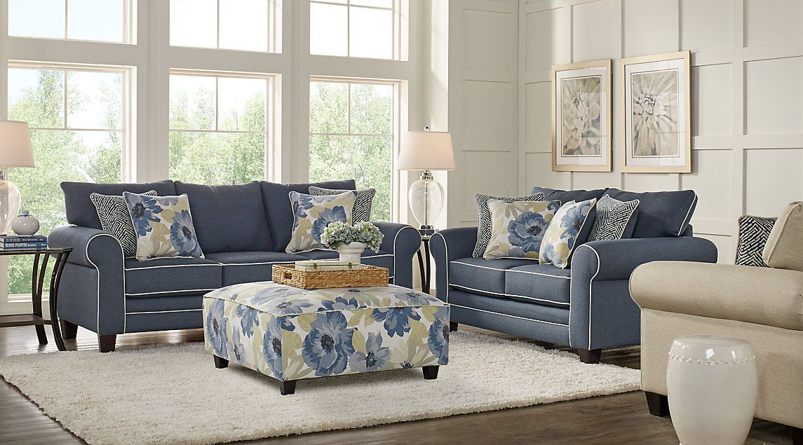 living room furniture collections chicago sets suites rooms