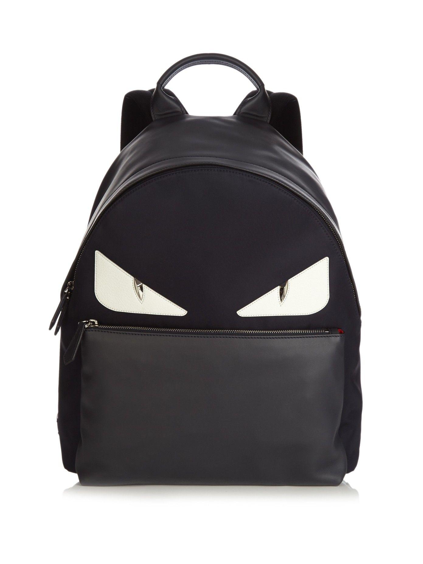 Designer Backpack Sale Uk- Fenix Toulouse Handball 124ef9d4cfbf8
