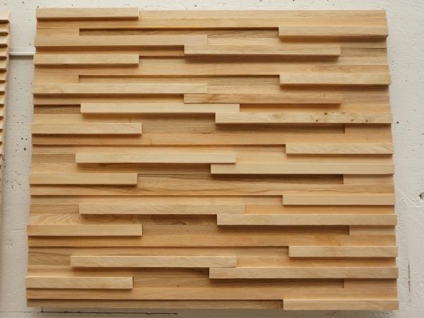 Wandverkleidung Wandpaneele Typ Nitau Antikholz 3d Wandpaneele Wandpaneele Holz Wandverkleidung Holz