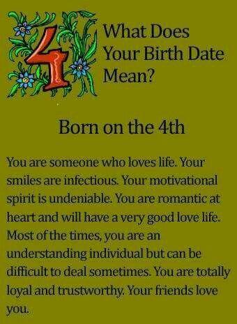 Dating sivusto perustuu Numerologia