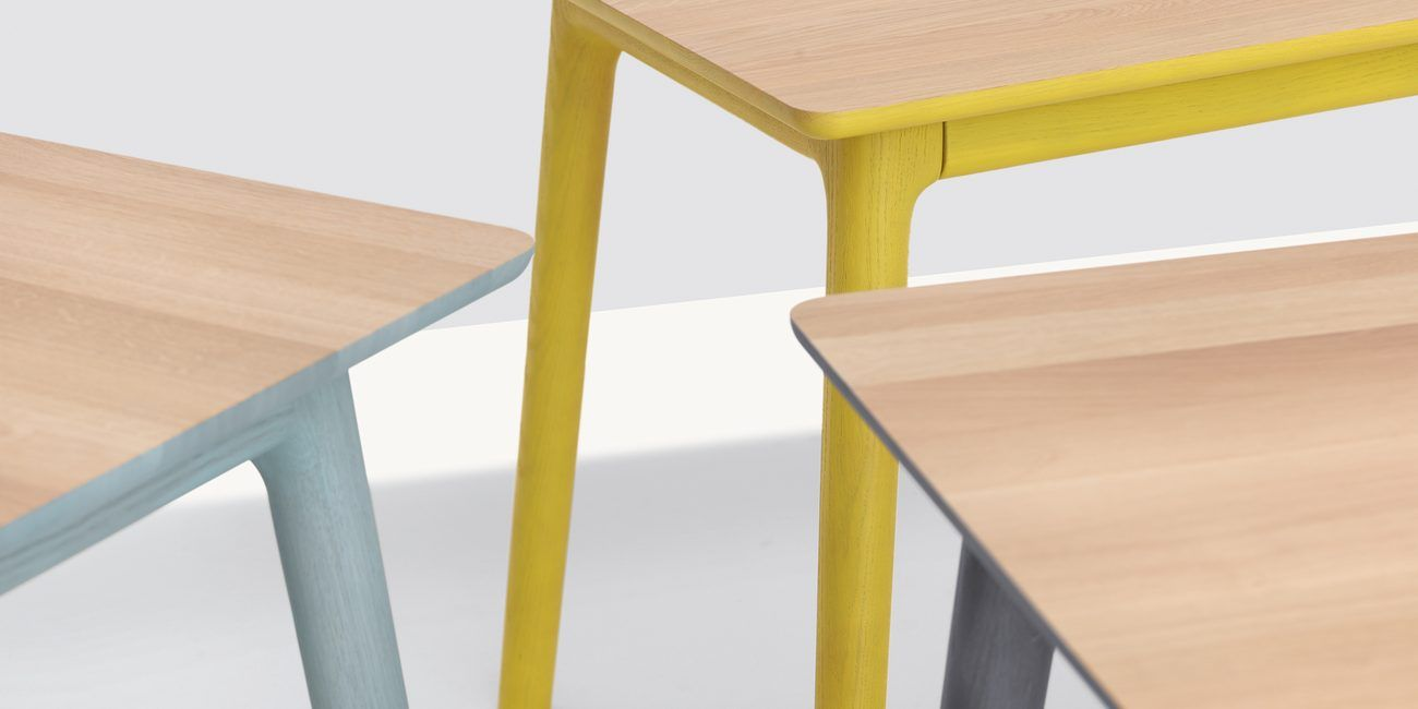 E8 Table By Mathias Hahn For Zeitraum