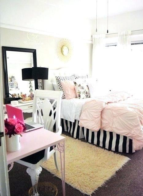 pink and black bedroom accessories pink and black bedroom decor pink ...
