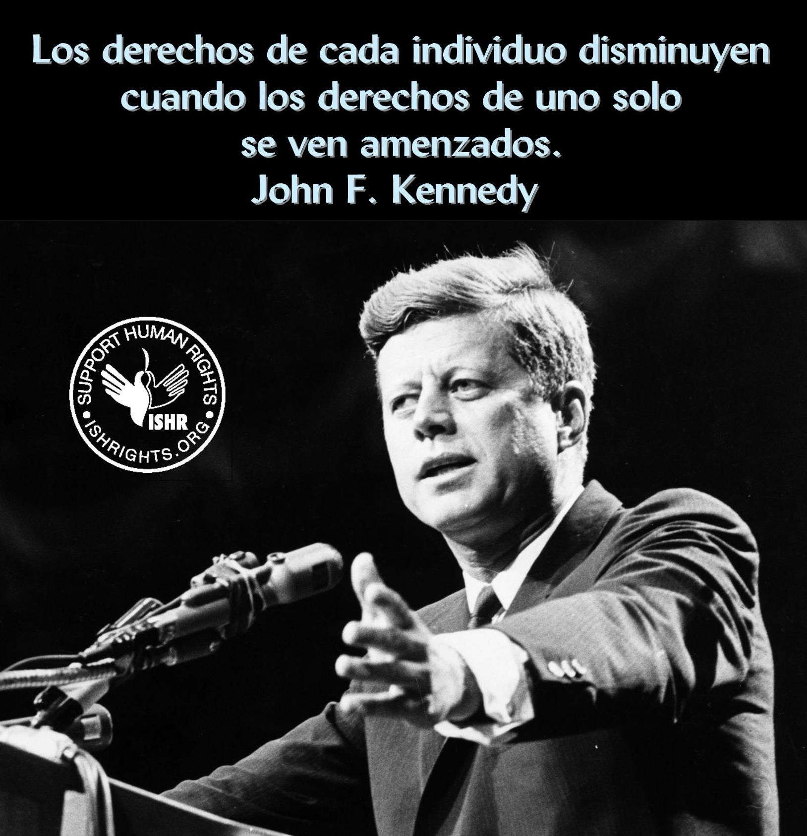 domestic policies of kennedy and johnson Kennedy domestic policies kennedy's new frontier and johnson's great society focused on many of the same key ideas although kennedy was assinated before he could see his plans through, but johnson fell through with some of them.