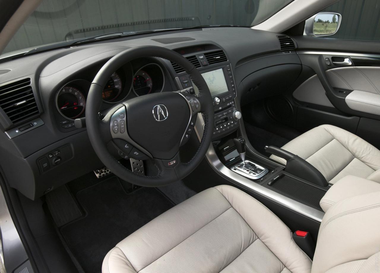 Acura TL Type S Acura Pinterest Acura Tl Acura Tl - Acura tl decals