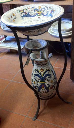 http://ceramicherinascita.altervista.org/servizio-da-bagno/