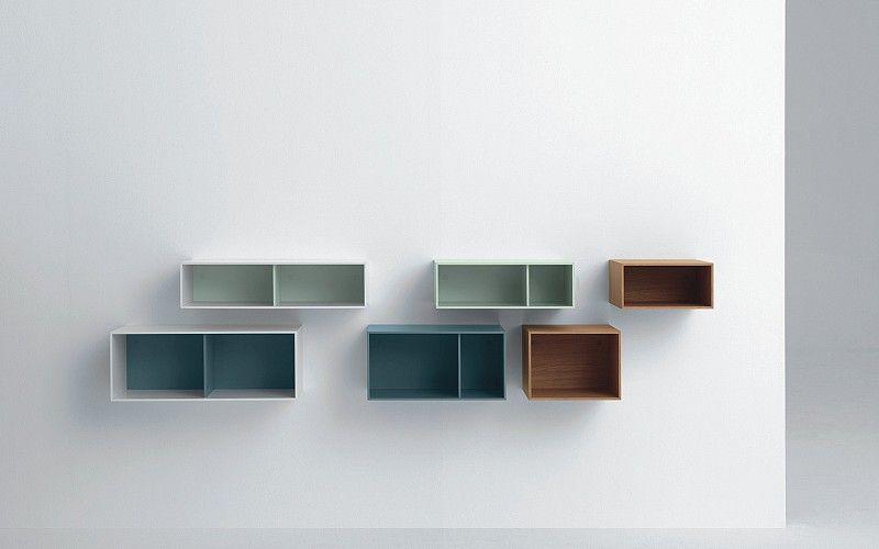 Bauhaus Limm