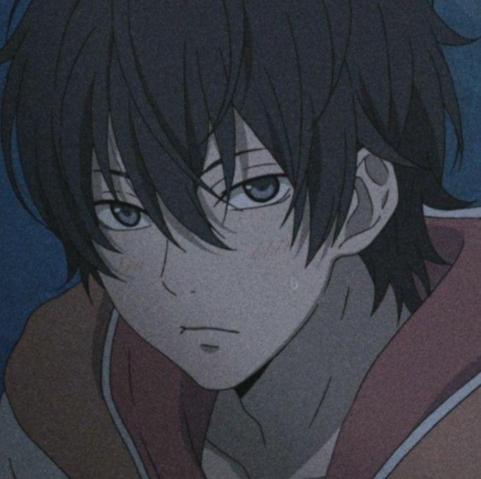 Photo of ✔ Anime Manga Boy Monsters #katsuki #bakugoucosplay #bakugoukatsukicosplay