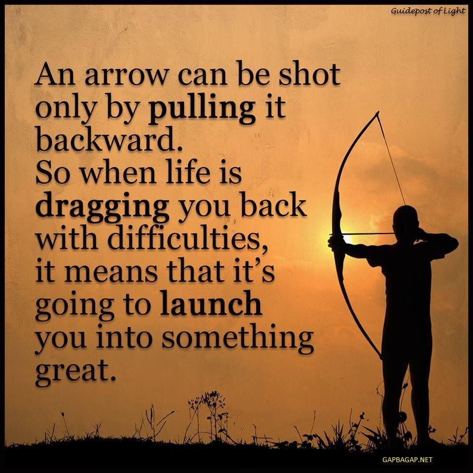 Arrow Quotes Life Well Said Quote About Arrow Vs.life  Empath  Pinterest  Arrow