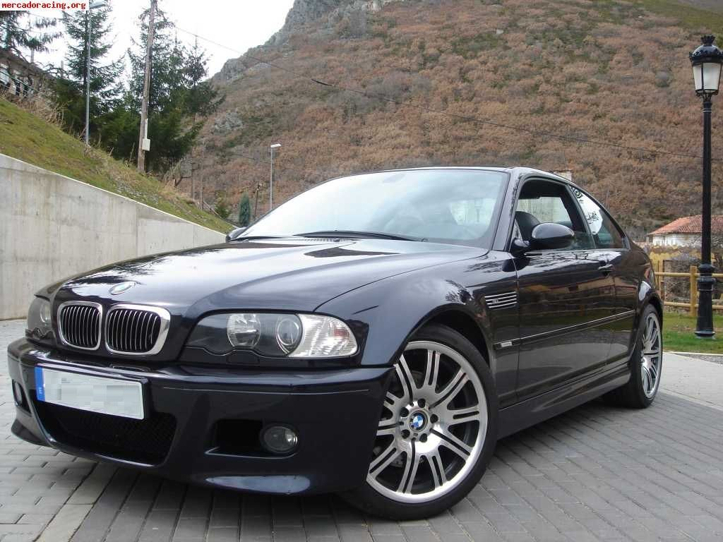 Bmw Used For Sale >> Used Bmw M3 E46 Sports Coupes For Sale Bmwm3e46 Bmwm3e46forsale