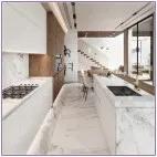 Photo of 25 amazing interior design ideas for modern loft 00022 –  25 amazing interior de…