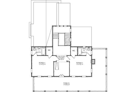 period homes magazine | floor plans | pinterest | rivista sulla ... - Riviste Sulla Casa