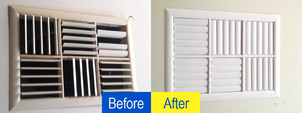 air conditioning vents perth Google Search Air