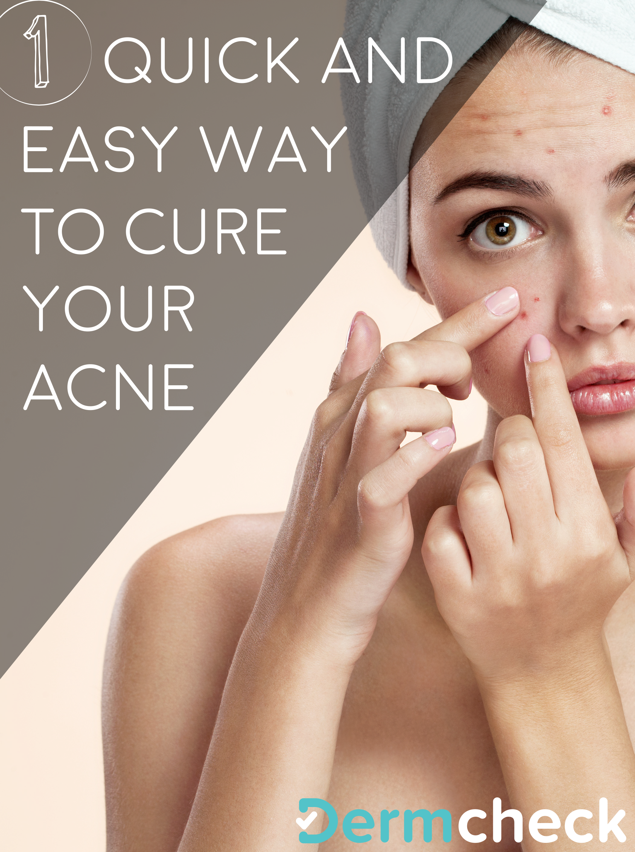 how to use neostrata acne clear
