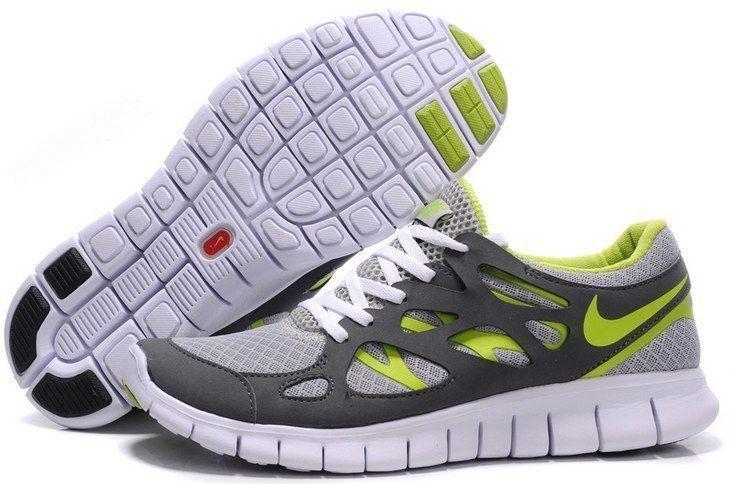 the best attitude 5dffa eb3ae Nike Free Run 2 Homme,nike free run 2.0 pas cher,basket running nike
