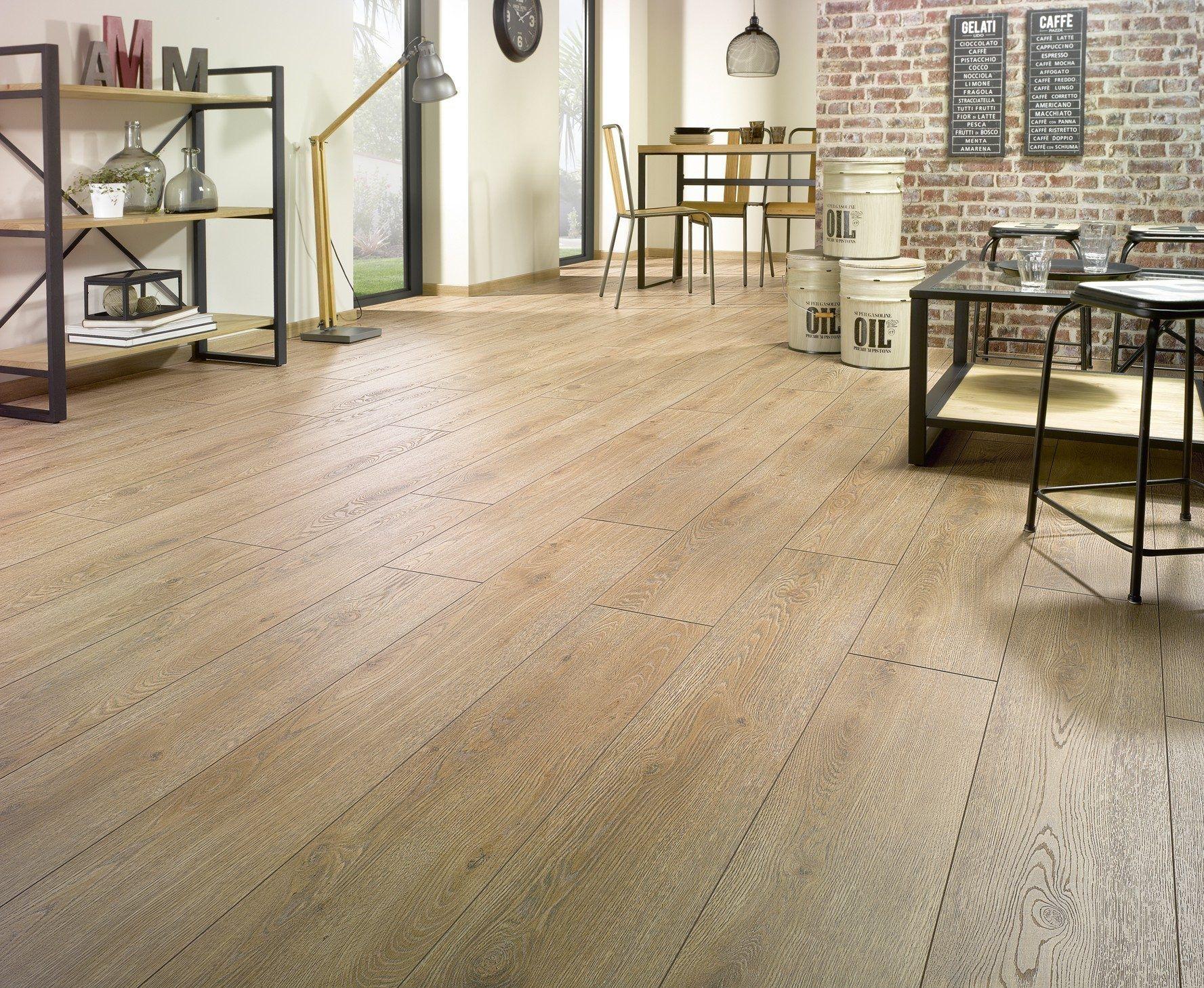 Panel Podlogowy Ac6 12mm 4v 1 651m2 Dab Pralin Blonde Flooring Flooring White Interior Design