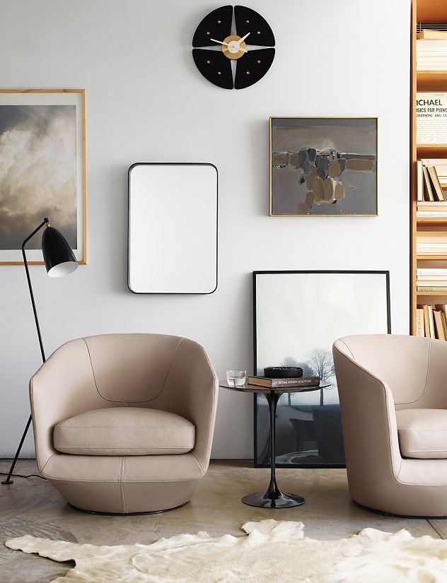 swivel living room chair country furniture images u turn seat in 2019
