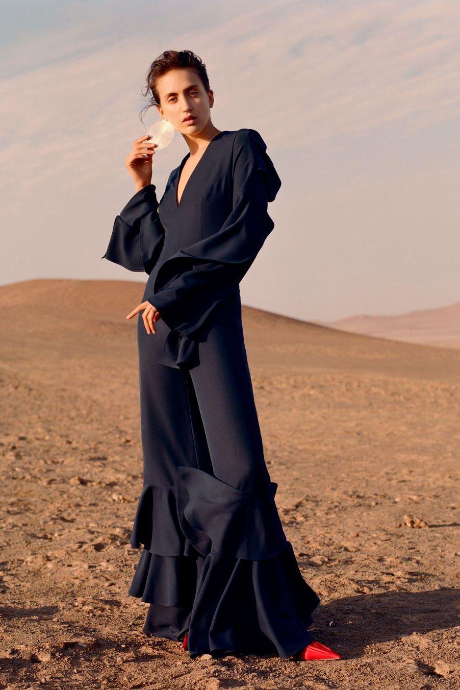 530e526c9c071 10 Affordable Fashion Sites You Probably Haven't Heard Of Yet Mafia, Abrigo  De