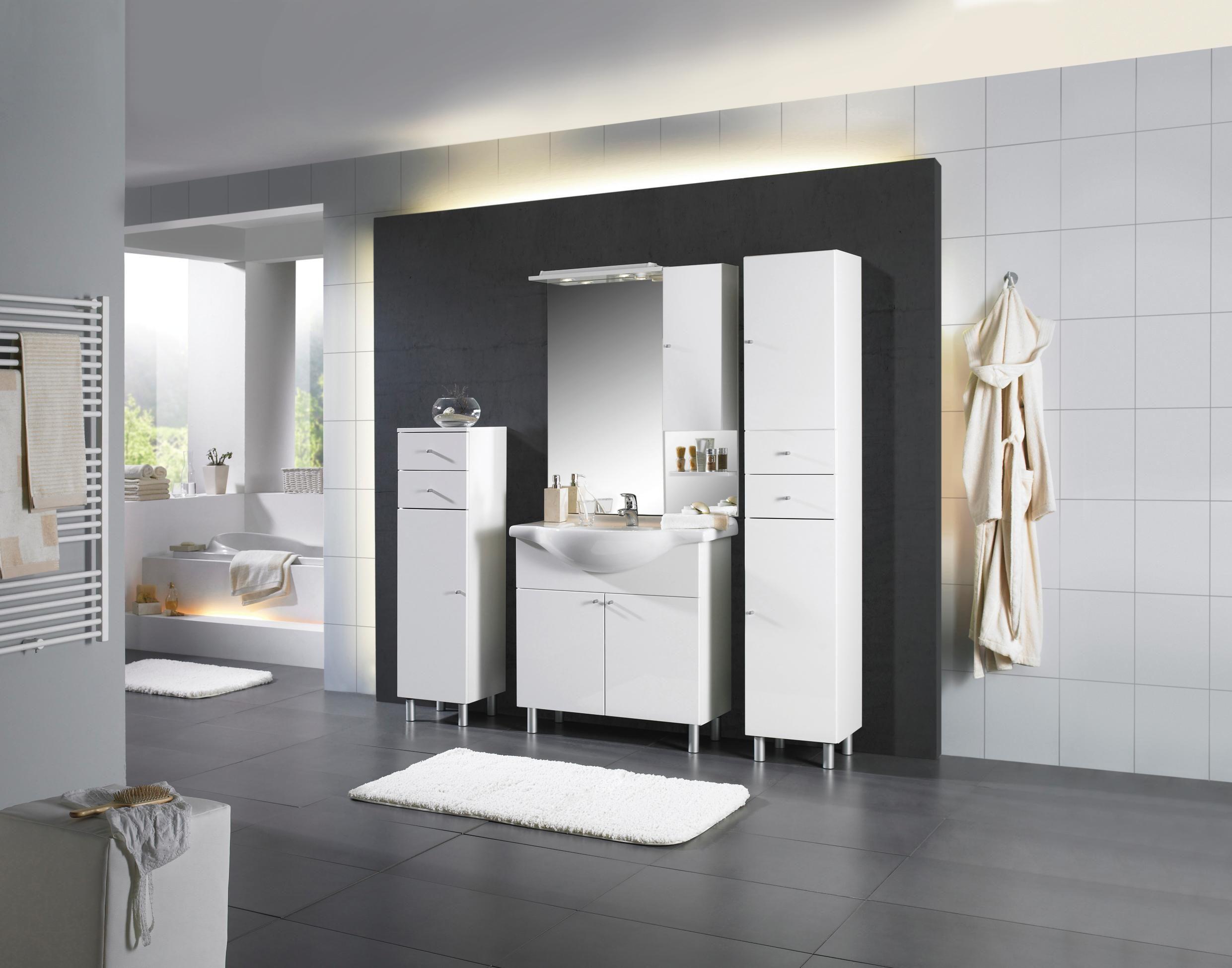 Sadena Badezimmermöbel ~ Diese luxuriösen badezimmermöbel in höchster marlin markenqualität