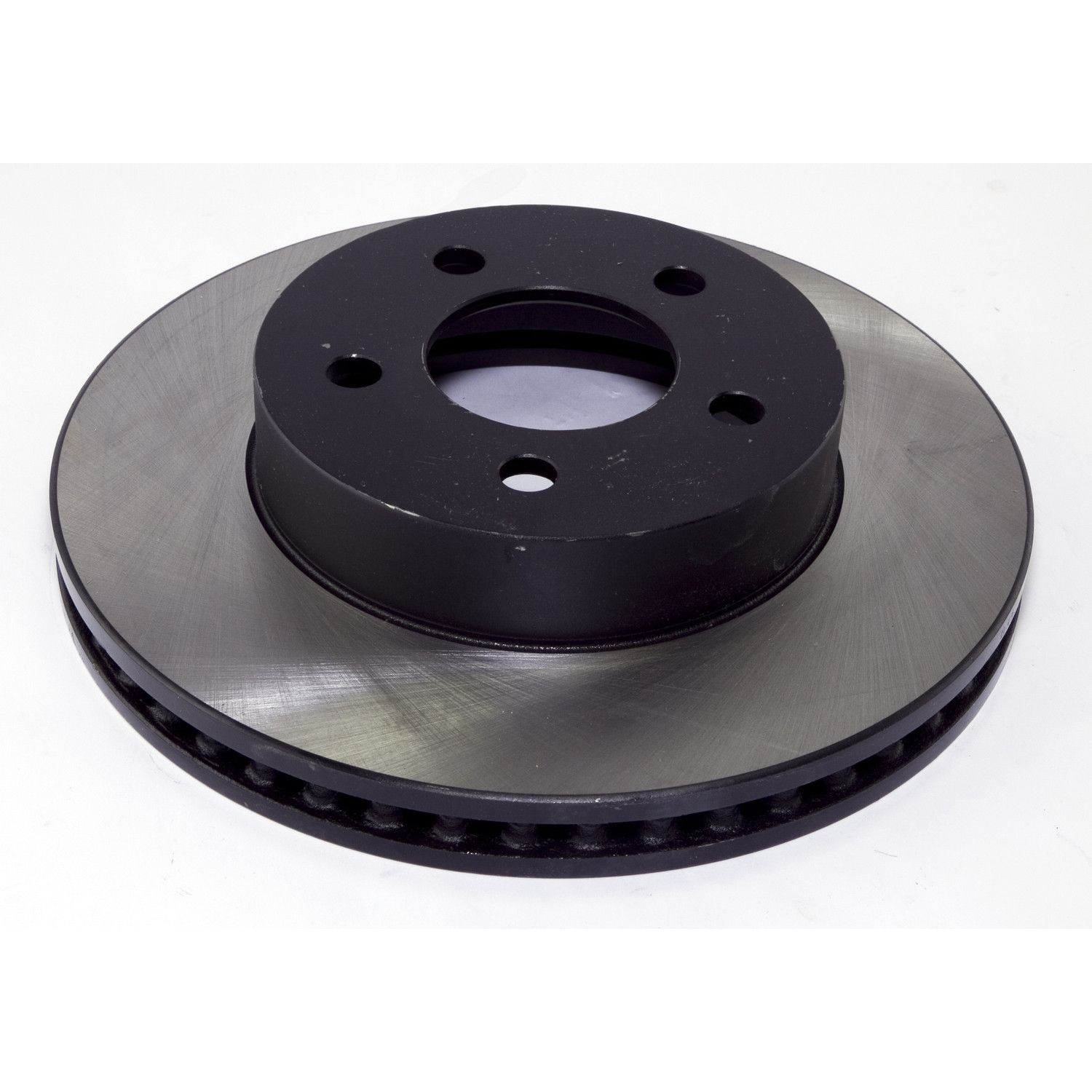 Buy front brake rotor 02 07 jeep liberty kj at get4x4parts com for only 58 63