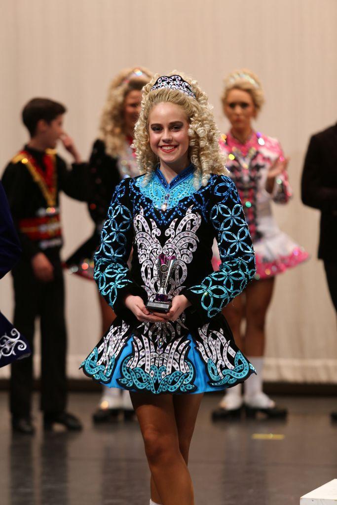 2016actstate 04704 Jpg Large Irish Dance Solo Dress Solo Dress Irish Dance