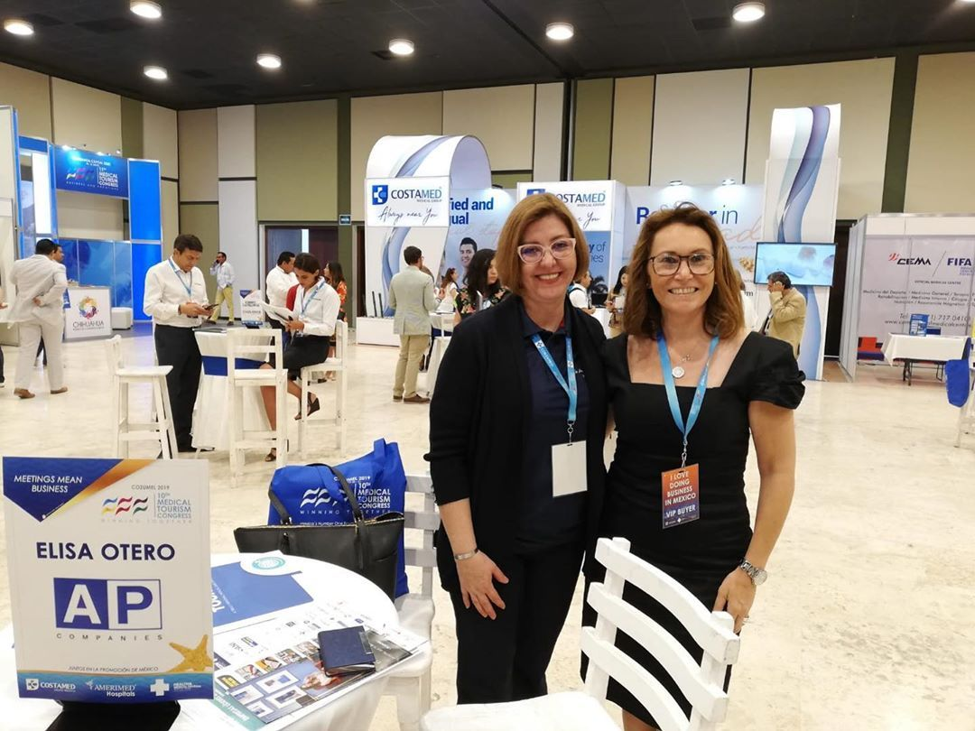 AP Companies Network Specialist for Latin America and