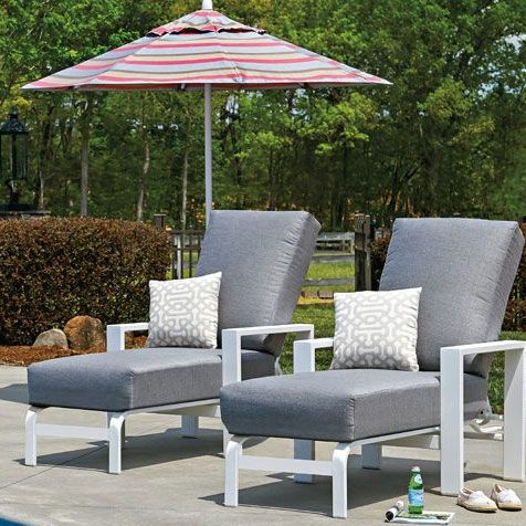 Sunnyland Outdoor Patio Furniture in Dallas Fort Worth Texas carries  Telescope Outdoor Patio Furniture for all your outdoor needs in our Dallas  showroom. - Sunnyland Patio Furniture - Telescope Casual - Dallas Fort Worth's