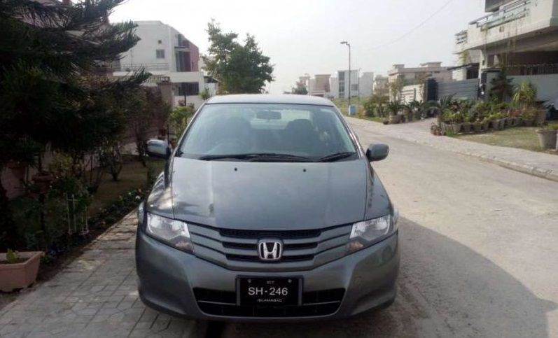 Click to view detail    | Free Classifieds | Honda city, Army jobs